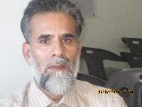 nazarbokhari - English to Urdu translator