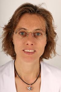 Ulrike Michiels - español a alemán translator