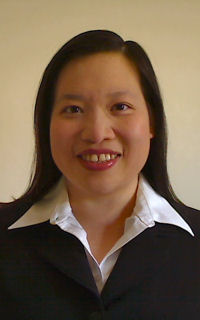 Stefanie C.