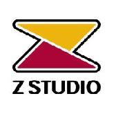 Z Studio spol. s.r.o. logo