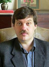 Jean-Jacques Granas - Polish to English translator