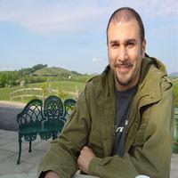 Diego Tronca - angielski > włoski translator
