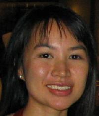 tivani - tailandés a inglés translator