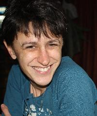 Teodora Mihaylova - bułgarski > angielski translator