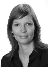 Alexandra Kottisch - inglés a alemán translator