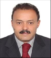 Mohamed Hosni - árabe a francés translator