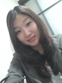 Rimmy - angielski > koreański translator