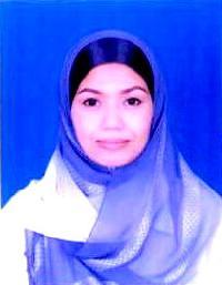 ms-miza - English to Malay translator