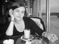 Katarzyna Rozanska - japoński > polski translator