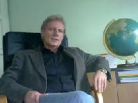 Anton Šaliga - inglés al eslovaco translator