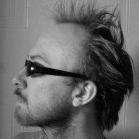 dmitry tolonen - fiński > angielski translator