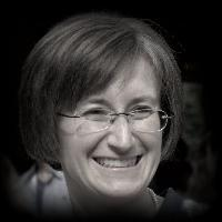 Chiara Righele's ProZ.com profile photo