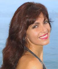 lisaandrea - portugués a inglés translator