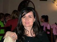 Monica Casadei - inglés a italiano translator
