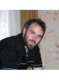 Fabrice Brunon - inglés a francés translator
