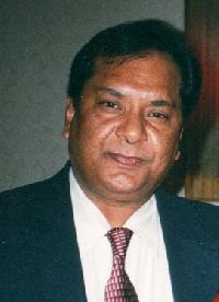 Ashok Thakur - angielski > hindi translator