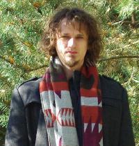 Filip Wozniak - inglés al polaco translator