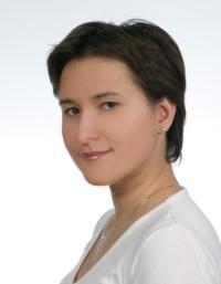 Ewa Odrobinska - polski > rumuński translator