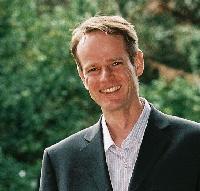 Arjan van den Berg - English to Dutch translator
