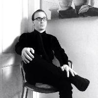 Jakov Milicevic - Croatian to Italian translator