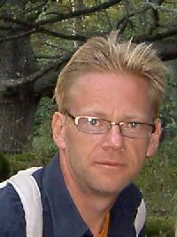Magnus Ågård - English to Swedish translator