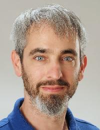 Jonathan Bourg - German to English translator