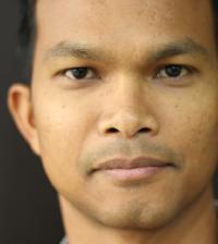 Sunchai D.