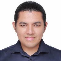 Miguel Villanueva - chiński > hiszpański translator