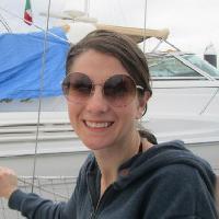 Tatiana Ozerov - szwedzki > angielski translator