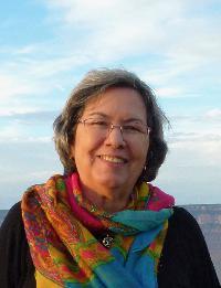 Olga GB - inglés a español translator