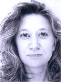 furlan marie-line - Italian to French translator