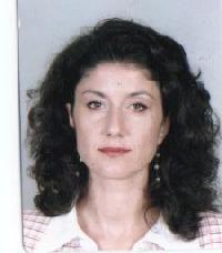 GKostadinova - bułgarski > niemiecki translator