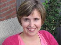Annemarie Kap - French to Dutch translator