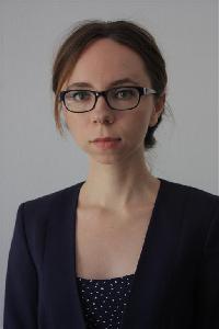 Andra Foca - rumano a inglés translator