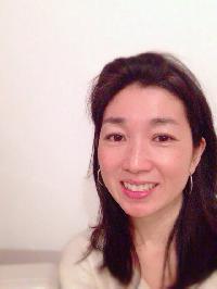 Chie Kobayashi - English to Japanese translator