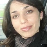 Antonella Mistretta - angielski > włoski translator