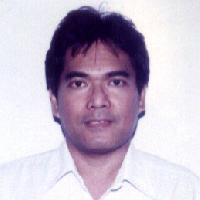 Amante DM - English to Tagalog translator