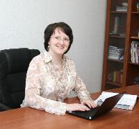 Martina Kymanova - angielski > słowacki translator