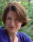 Janneke Kroes - inglés a neerlandés translator