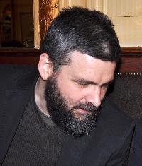 András V.
