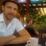 Erik Rune - inglés a sueco translator