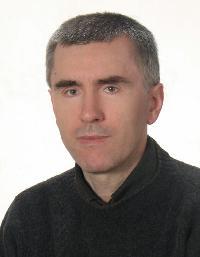 Marek Łabuda - angielski > polski translator