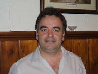 kostas karakousis - English to Greek translator