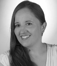 Gabriela Zielinska - inglés al polaco translator
