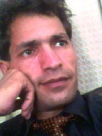 QAZI ANWAR UL HAQ - urdu a inglés translator