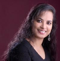 anitha gomathy - English to Malayalam translator