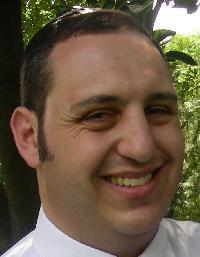 Sholem Hurwitz - hebrajski > angielski translator