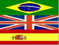 rlevins - portugués a inglés translator