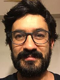 Atakan Karakis - French to Turkish translator