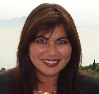 Cianficconi Federica - English to Italian translator